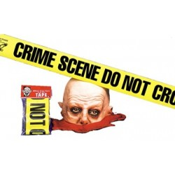 do-not-cross-crime-scene-tape