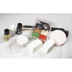 foam-and-latex-appliance-kit