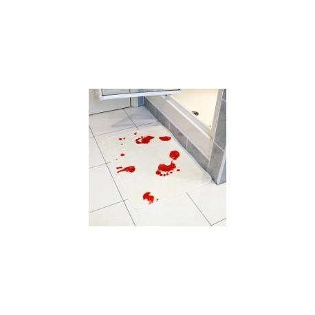 blood-bath-mat