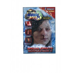 special-effects-master-class-volume-6-dvd