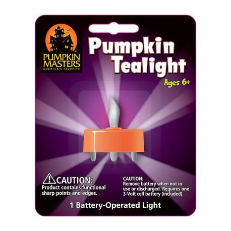 battery-operated-tea-light
