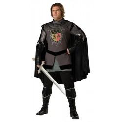 dark-knight-md-adult