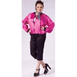 t-bird-sweetie-plus-size-costume-adult