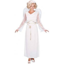 Angel Costume - Adult