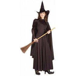 classic-witch-costume-adult