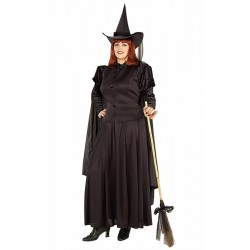 classic-witch-costume-adult-plus