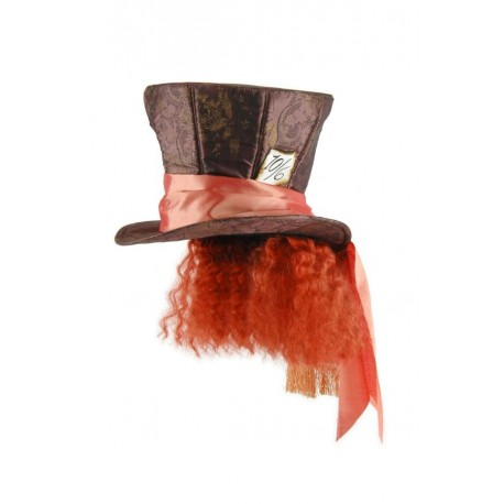mad-hatter-hat-with-hair