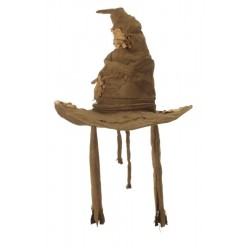 harry-potter-sorting-hat