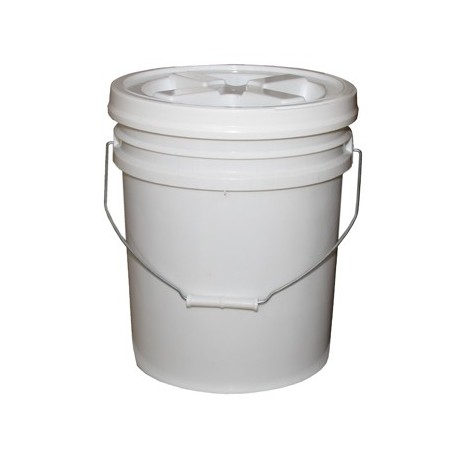 5-gallon-bucket-of-fx-blood