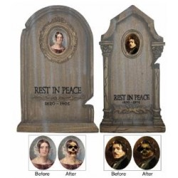 hologram-30-tombstone