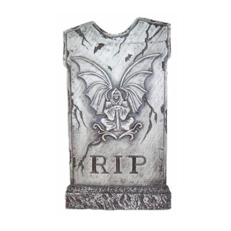 deluxe-demon-with-sword-tombstone