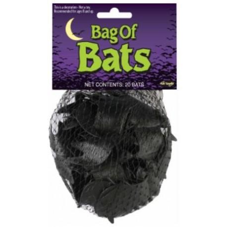 bag-of-bats-20-pcs