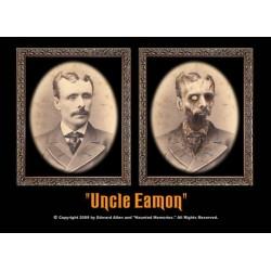 Uncle Eamon