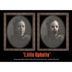 little-ophelia