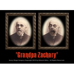grandpa-zachary