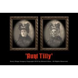 aunt-tilley