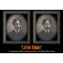 Little Edgar
