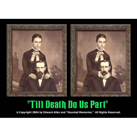 till-death-do-us-part