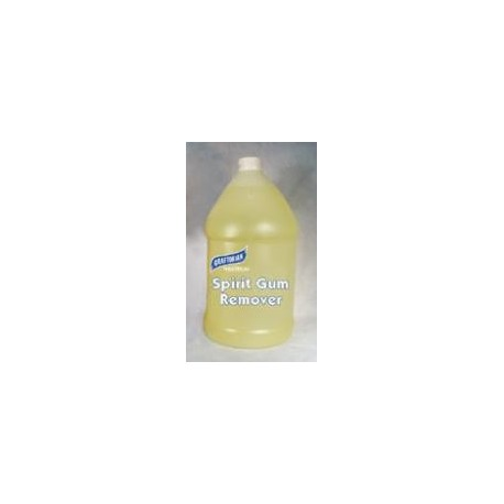 spirit-gum-remover-1-gallon