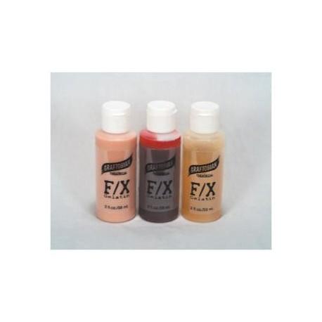 2-oz-f-x-gelatin-3-pack