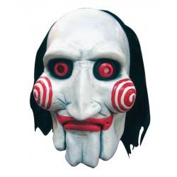 saw-puppet-mask