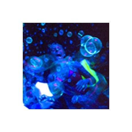 blue-tekno-bubbles-1-gallon