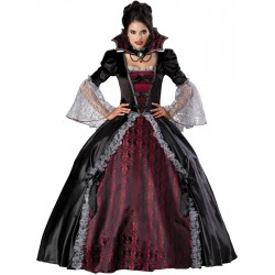 vampiress-of-versailles-costume-adult