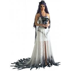 corpse-bride-deluxe-costume-adult