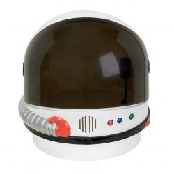 astronaut-helmet