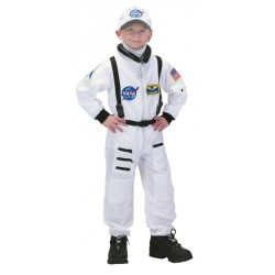 astronaut-nasa-jr-suit-white-child