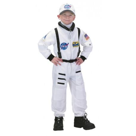 astronaut-nasa-jr-suit-white-child