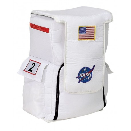 astronaut-backpack-white-child