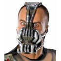 Bane 3/4 Adult Mask, Dark Knight Rising