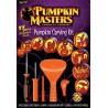 2012 Pumpkin Carving Kit