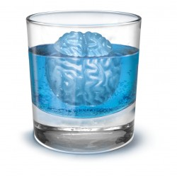 Brain Freeze Ice Cube Tray