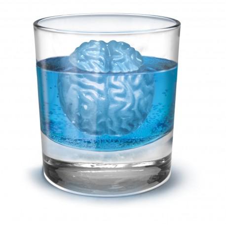Brain Freeze Ice Cube Tray