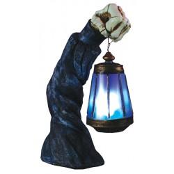 Dead Man's Lantern Prop