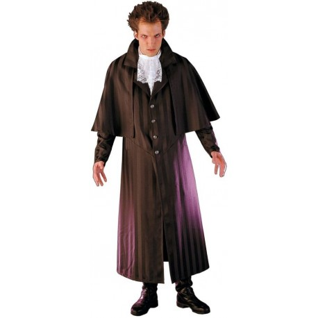 Jack The Ripper Men's Costume