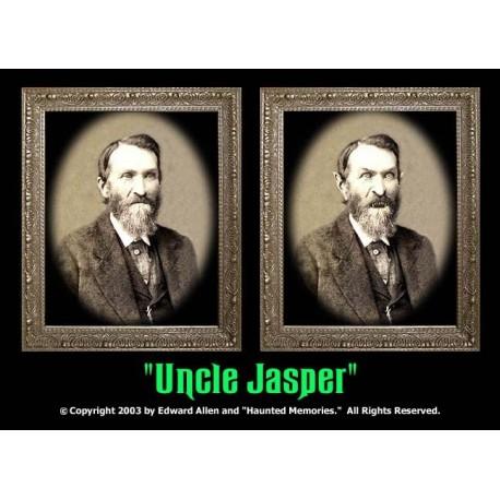 uncle-jasper-5x7-changing-portrait