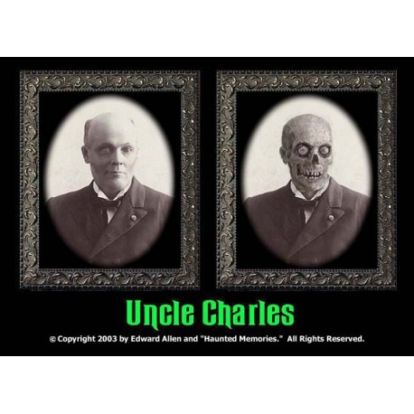 uncle-charles-5x7-changing-portrait