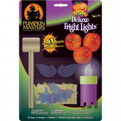 Kids Deluxe Fright Lights