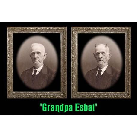 grandpa-esbat-5x7-changing-portrait