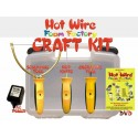 Crafters Deluxe 3-in-1 Kit