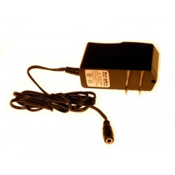 USA Crafter's Power Supply