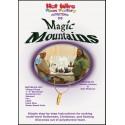 Making Magic Mountains DVD