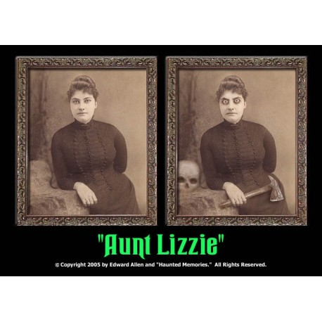 aunt-lizzie-5x7-changing-portrait-series-two