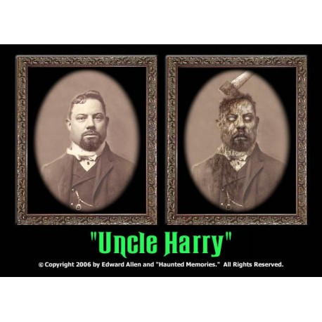 uncle-harry-5x7-changing-portrait-series-two