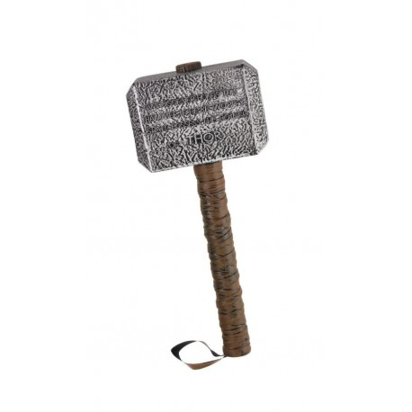 Thor's Hammer - Prop