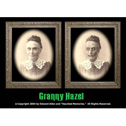 granny-hazel-5x7-changing-portrait-series-two