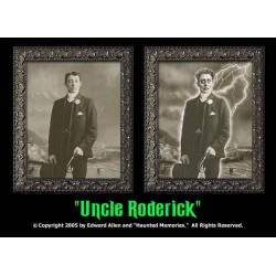 uncle-roderick-5x7-changing-portrait-series-two